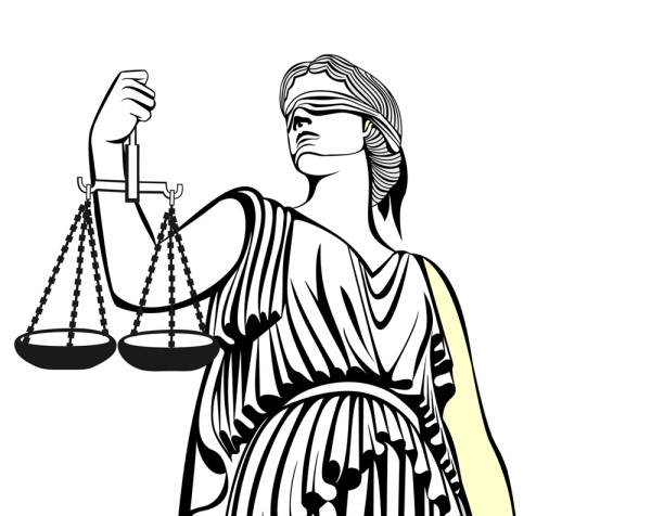 lady-justice-3